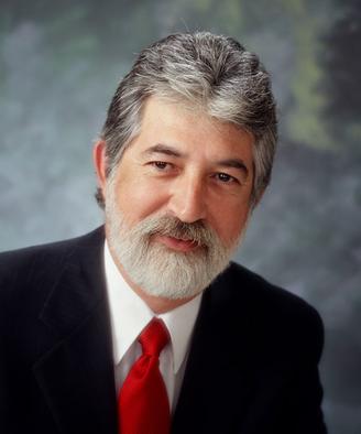 Juan Elias Davila, MD