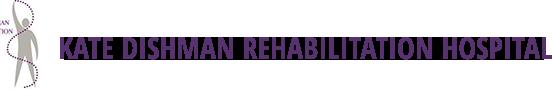 Kate Dishman Rehabilitation Hospital