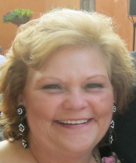 Kathyrn Simmons, BSN, RN, CRRN